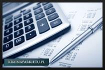Podatek VAT 8% czy 23%...