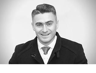Ernest Stępień
