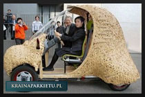 Inne zastosowanie bambusa